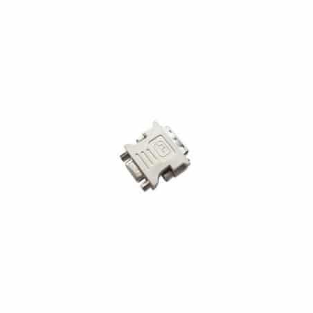 matrox-adaptateur-adp-dvi-af-1.jpg