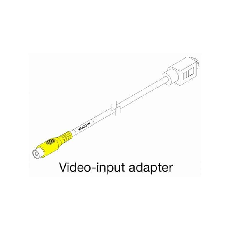 cable-din-8-to-composite-video-input-1.jpg