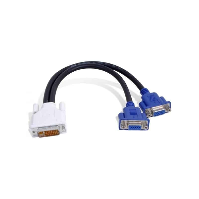 matrox-cable-dvi-to-2x-analog-1.jpg