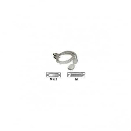 matrox-cable-cab-l60-2xd6f-1.jpg