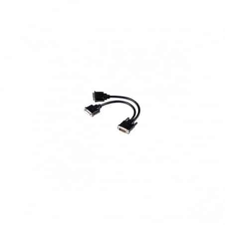matrox-cable-lfh60-m-to-2xdvi-i-f-1.jpg