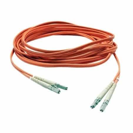 matrox-cable-fibre-optique-pour-extio-5-metres-1.jpg