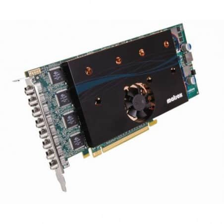 matrox-m9188-pcie-16-octal-displayport-dvi-graphics-card-2gb-up-to-2560x1600-dp-or-1920x1200-dvi-1.jpg