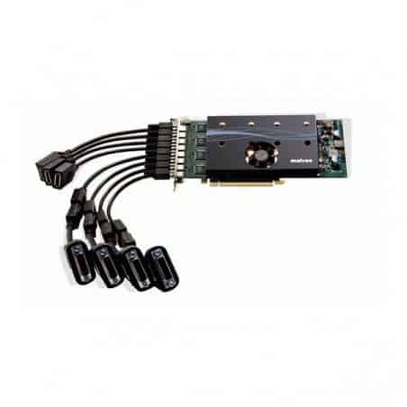 matrox-m9188-pcie-16-octal-displayport-dvi-graphics-card-2gb-up-to-2560x1600-dp-or-1920x1200-dvi-2.jpg