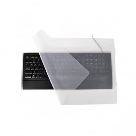 pack-de-10-protections-souples-etanches-pour-tout-clavier-universel-1.jpg
