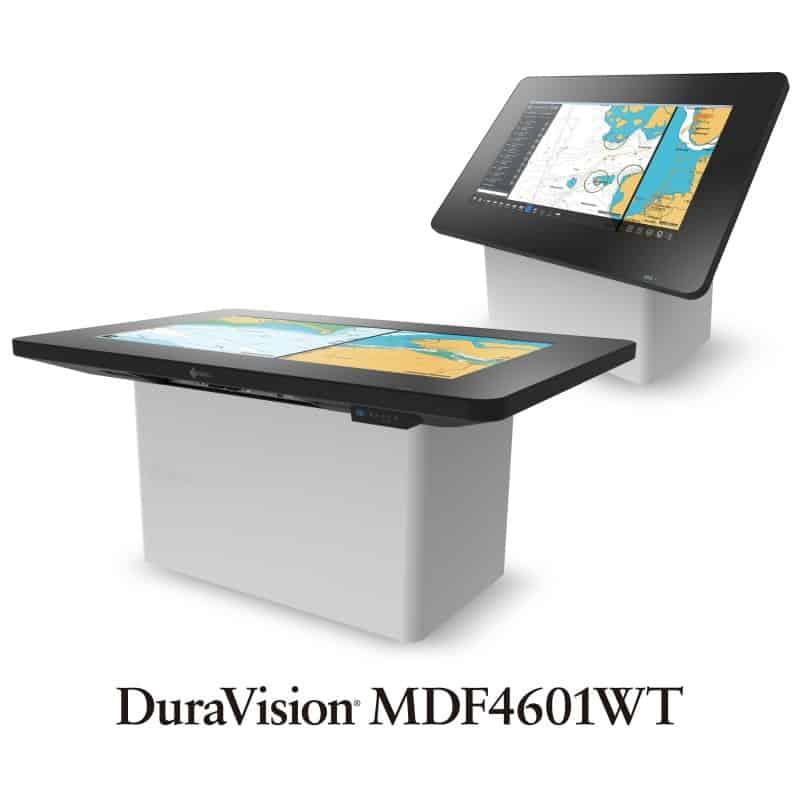 table-maritime-eizo-tactile-mdf4601wt