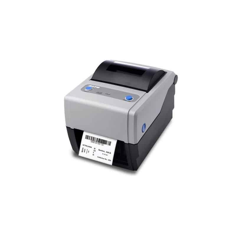 sato-imprimante-d-etiquettes-cg4-series-1.jpg