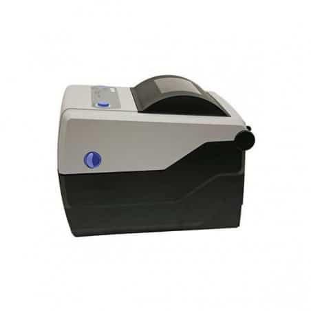 sato-imprimante-d-etiquettes-cg4-series-2.jpg