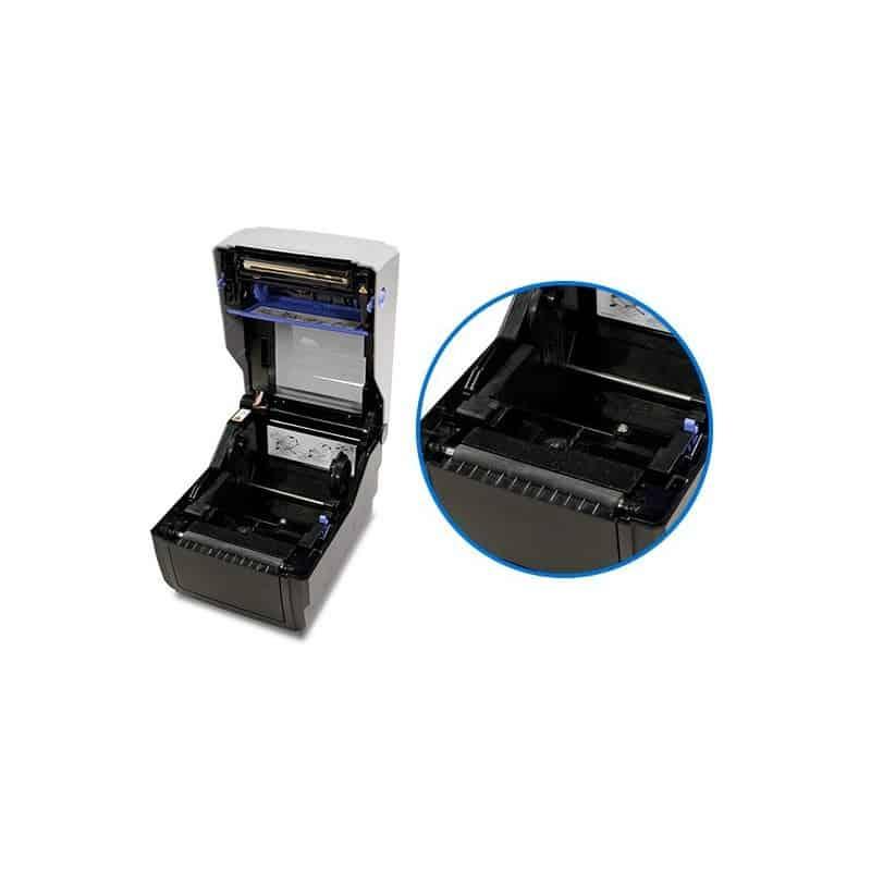 sato-imprimante-d-etiquettes-cg4-series-3.jpg