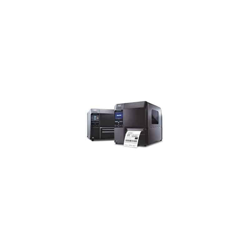 imprimante-thermique-sato-cl4nx
