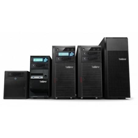 appliance-matrix-appliances-tour-cube-12-To
