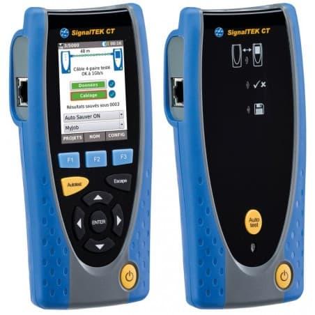 testeur-signaltek-ct-qualificateur-cablages-rj45-ideal-networks