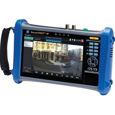 testeur-videoprotection-securitest-ip-ideal-networks