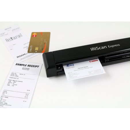 scanner-iris-iriscan-express-4