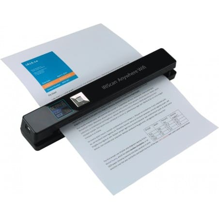 scanner-iris-iriscan-anywhere-5-wifi