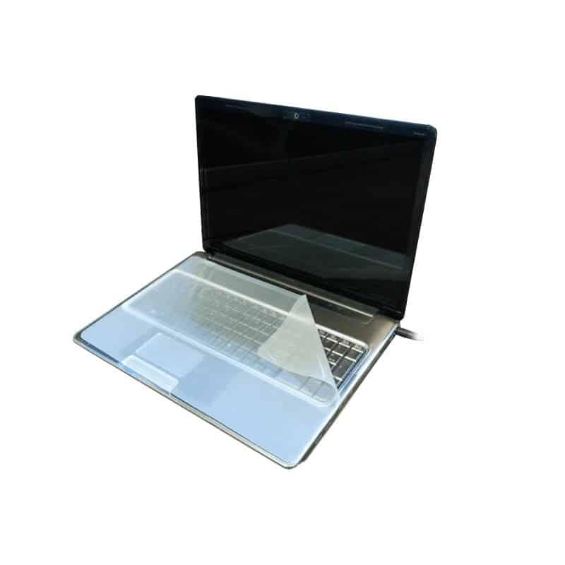 pack-2-protections-pour-clavier-portable-man-machine