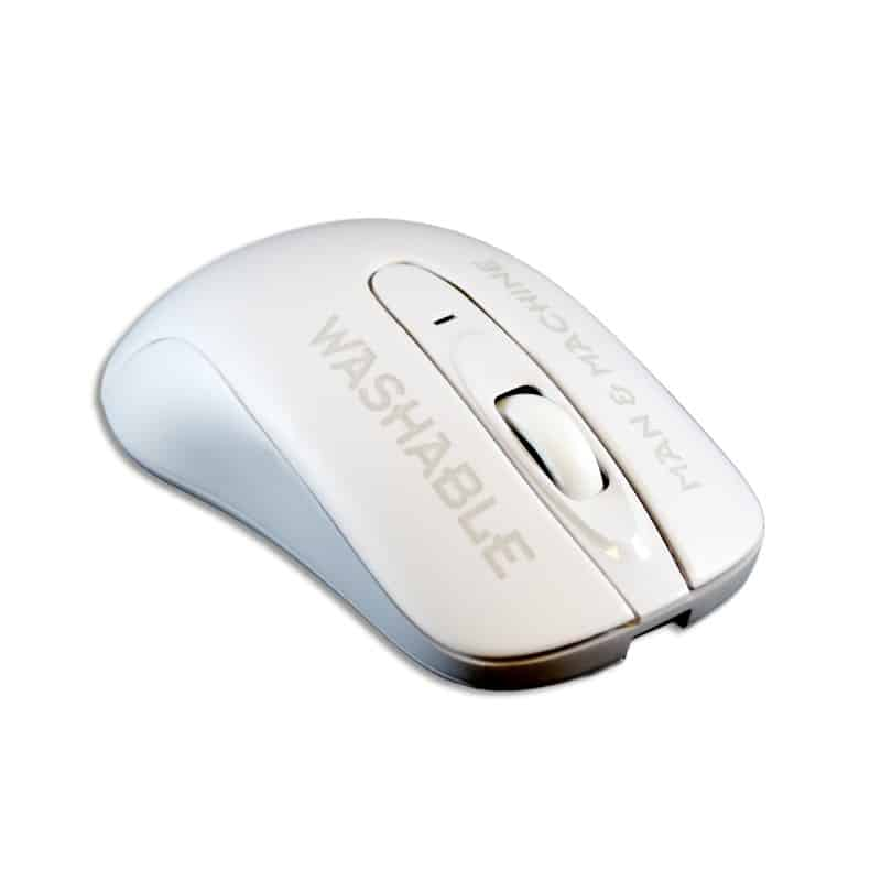 souris-c-mouse-medicale-sans-fil-man-machine