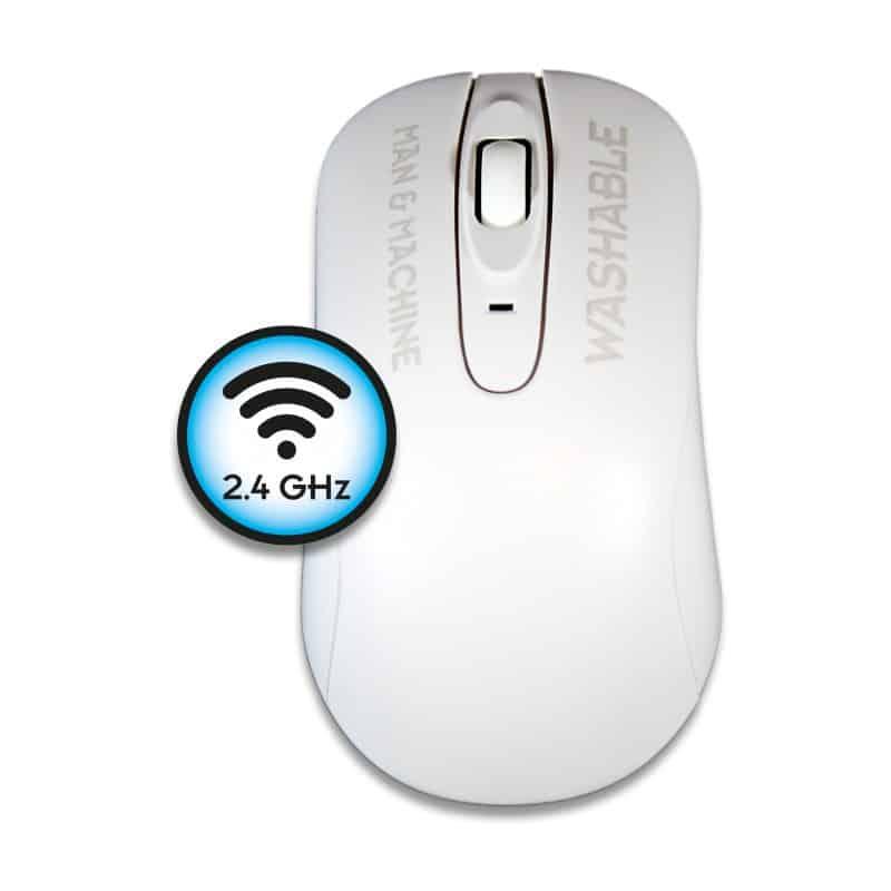 souris-c-mouse-medicale-sans-fil-man-machine