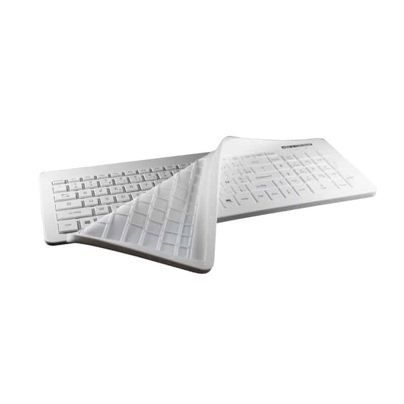 protection-de-clavier-very-cool-man-machine