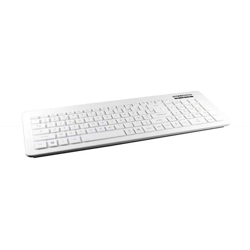 clavier-medical-very-cool-man-machine