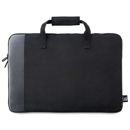 wacom-soft-l-case-1.jpg