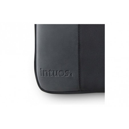 wacom-soft-l-case-3.jpg