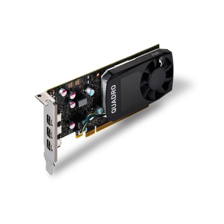 VCQP400DVIV2-PB-3.jpg
