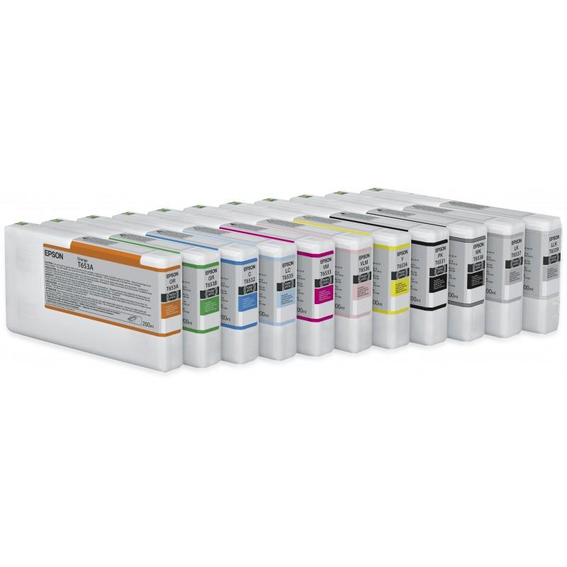 -p5000-jaune-200-ml-ultrachrome-hdhdx-1.jpg