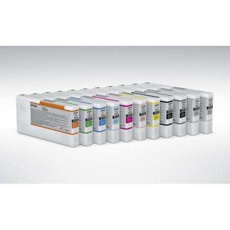 -p5000-jaune-200-ml-ultrachrome-hdhdx-2.jpg