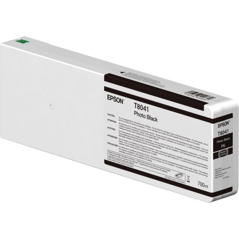 PPP Draytek Vigor 165 Gigabit Ethernet Combinaison r/éseau//Modem