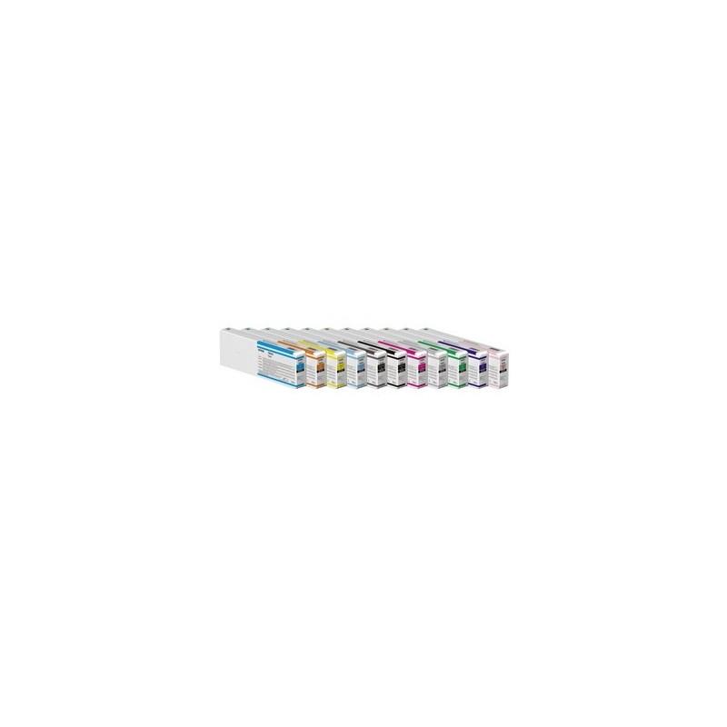 C13T44Q540-2.jpg