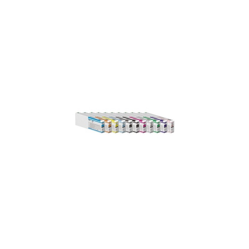 C13T44Q440-2.jpg