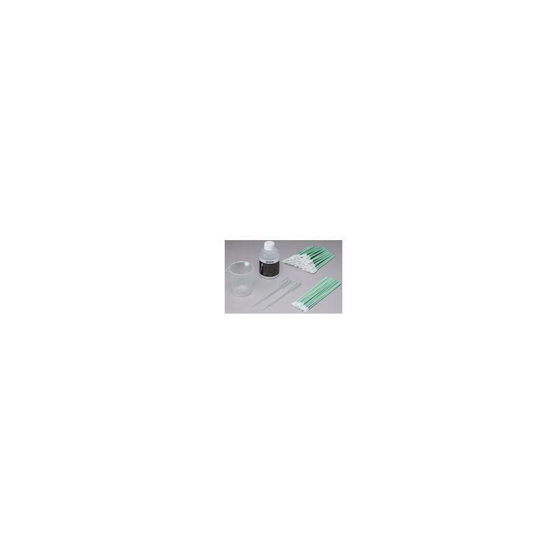 C13S210053-1.jpg