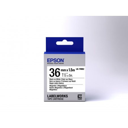 C53S657002-2.jpg