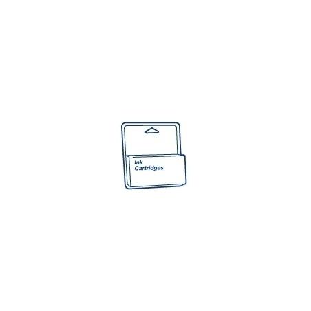 C13T611800-1.jpg