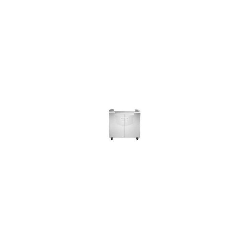 7102989-1.jpg