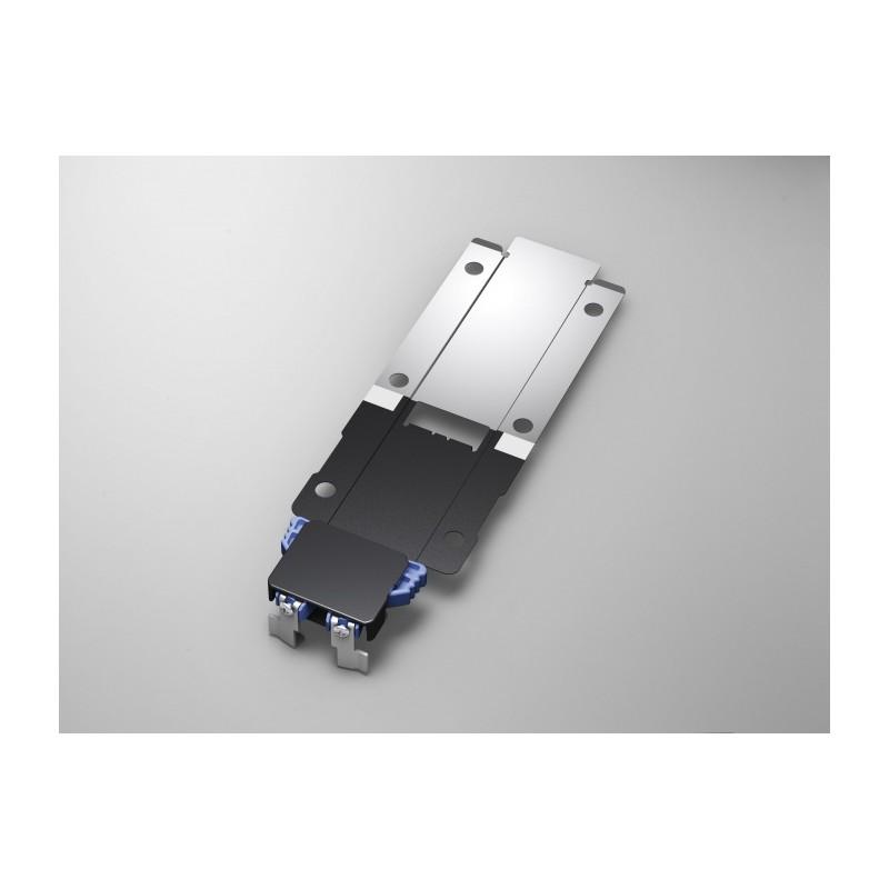 C12C932121-1.jpg