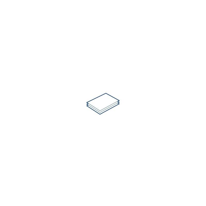 C13S045007-1.jpg