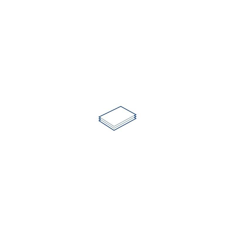 C13S045005-1.jpg