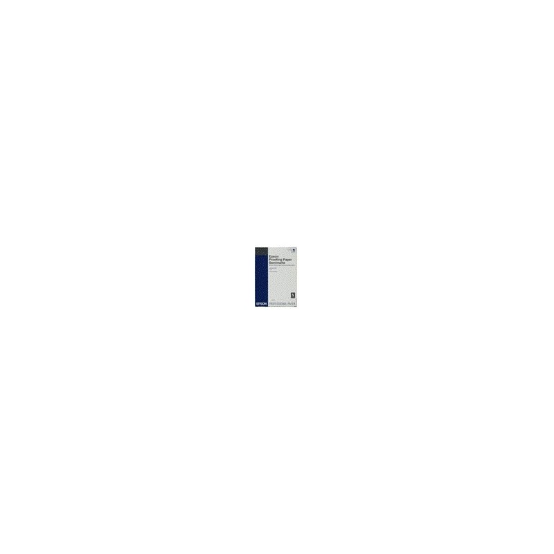 C13S042003-1.jpg