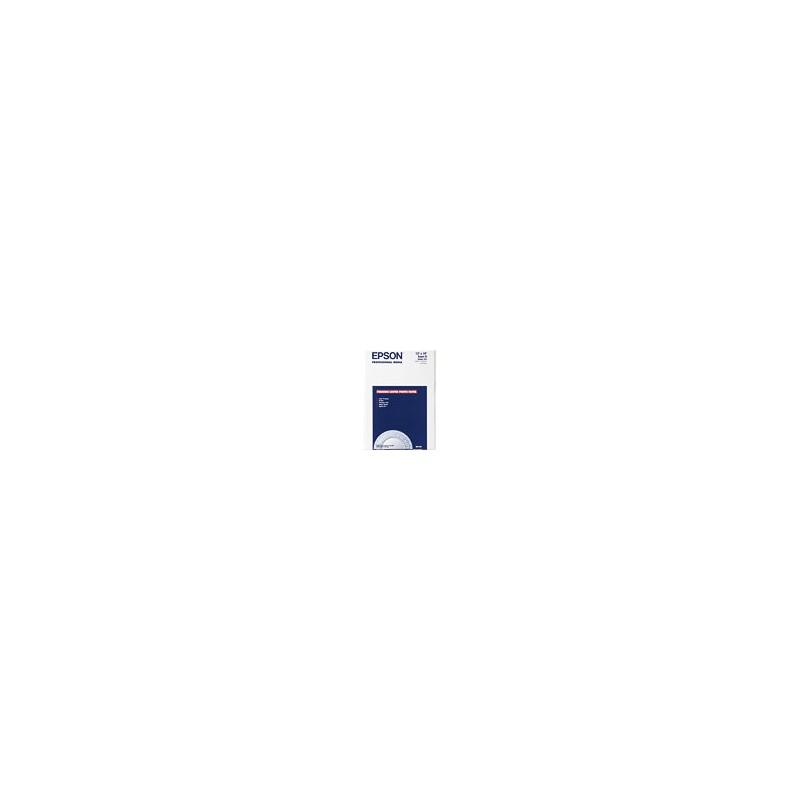 C13S041785-1.jpg