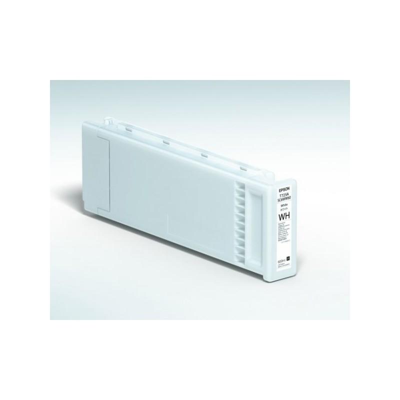 -f2000-f2100-blanche-600-ml-encre-epson-ultrachrome-dg-1.jpg