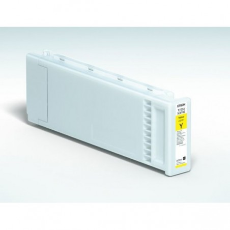 -f2000-f2100-jaune-600-ml-encre-epson-ultrachrome-dg-1.jpg