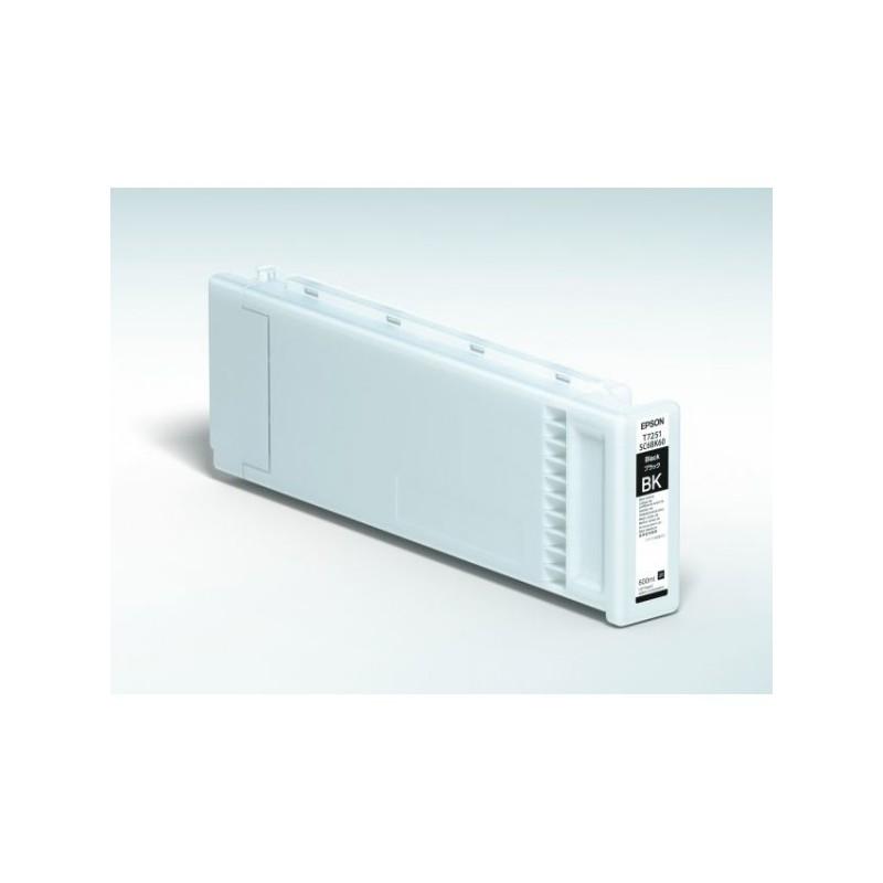 -f2000-f2100-noire-600-ml-encre-epson-ultrachrome-dg-1.jpg