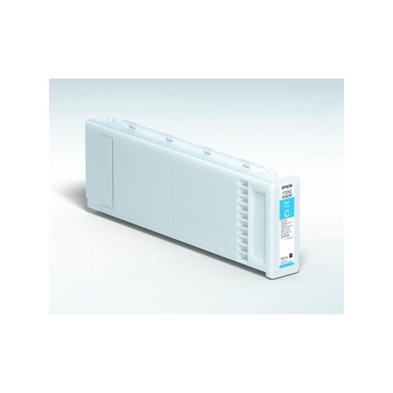 -f2000-f2100-cyan-600-ml-epson-encre-ultrachrome-dg-1.jpg