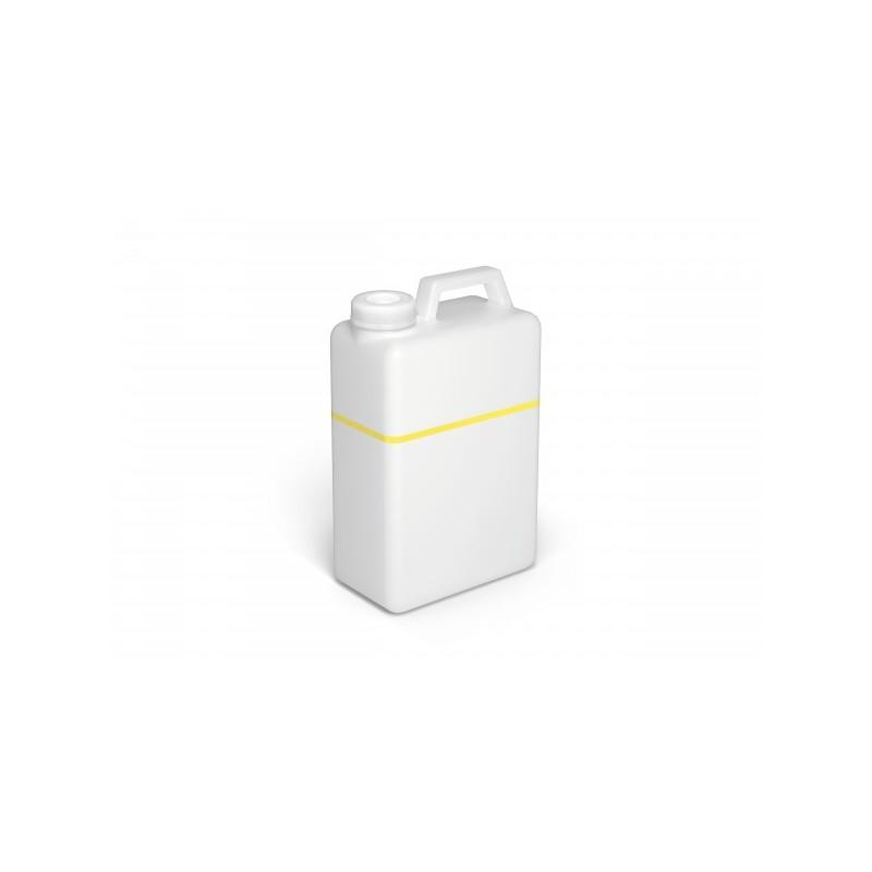 reservoir-d-encre-usage-pour-sc-f2000-1.jpg