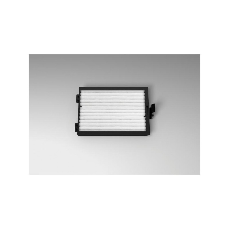 filtre-a-air-f2000-f2100-1.jpg