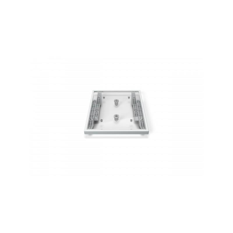 epson-petit-plateau-254x305mm-s-f2100-1.jpg