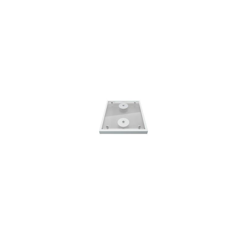 tres-petit-plateau-178x203mm-f2100-1.jpg