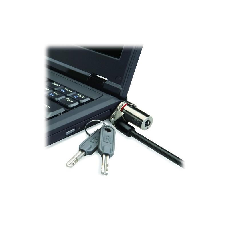 Protect 1 an assurance dommage accidentel pour ordinateurs portables //notebooks//netbooks de 650,00 EUR /à 699,99 EUR